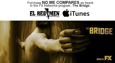 https://itunes.apple.com/us/album/no-me-compares-feat.-banda/id554248532?i=554248658&ign-mpt=uo%3D4
